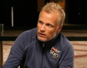 Danish poker player snake pit poker